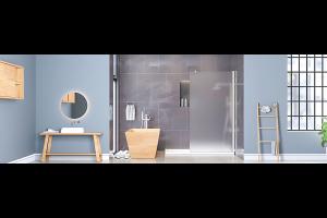 Outlining Elegant Shower Enclosures - Get To Know | Elegant Showers