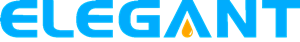 Elegant 1600x590 Oval Single/Double Panel Vertical Radiators Heating Radiators