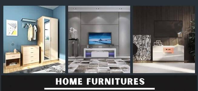 Home Furnitures UK